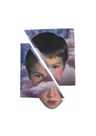 ben-gore-positivemagazine--18