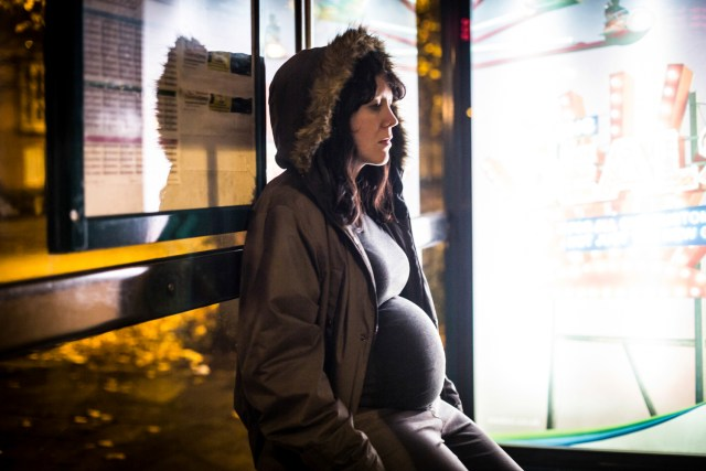 prevenge_1_copyright-western-edge-pictures