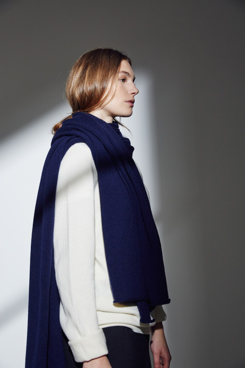 lou-dungate-the-mowbray-oversized-scarf