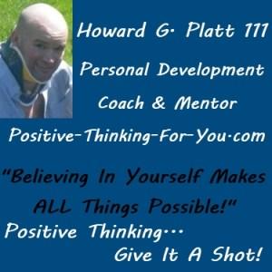 Howard Platt Facebook