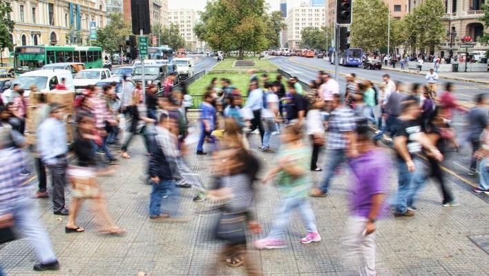 Image result for reduce world population