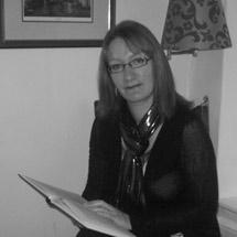 Gabrielle Townsend Homeopathy
