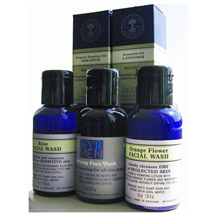Neals Yard Prize Bundle