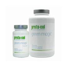 Proto-col Green Magic