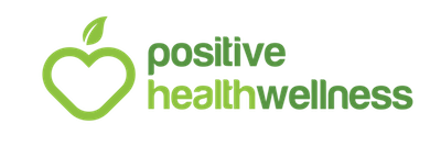 Positive Health Wellness