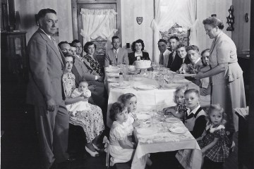 mitchell-thanksgiving