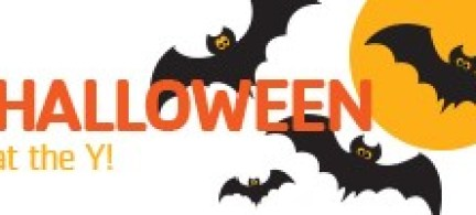 2014-Halloween-Email-Footer