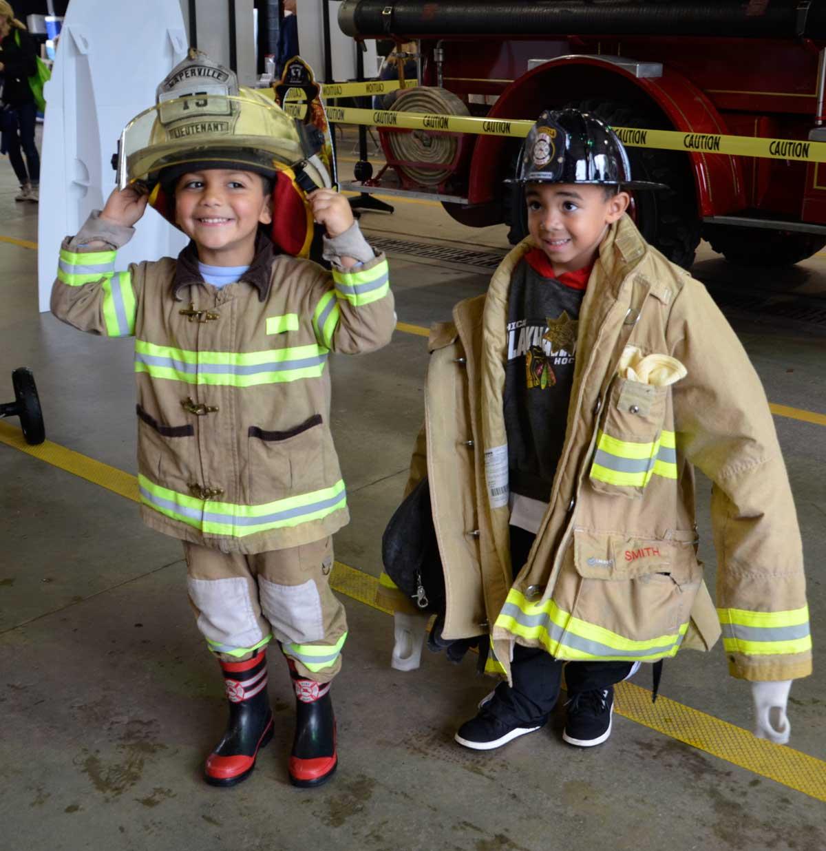 public-safety-kids-8