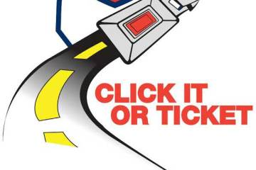 click-it-drive-safe-police