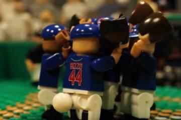 cubs-legos