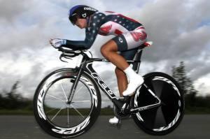 Photo by Graham Watson Professional Cycling Photography