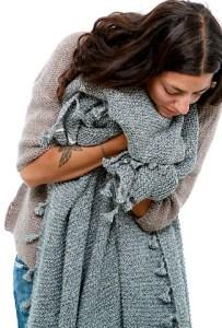 tassel-blanket_large