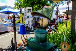 2014 Petaluma Art & Garden Festival-15