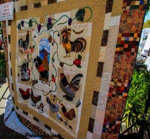 2014 Petaluma Art & Garden Festival-17