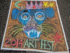2014 Petaluma Art & Garden Festival-26