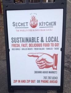 Secret Kitchen2