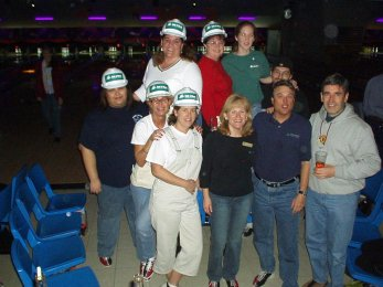 Petaluma People Services Rock N Bowl Timeline Photo 2
