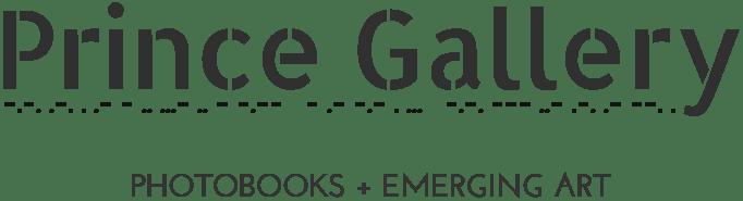 Prince gallery_logo