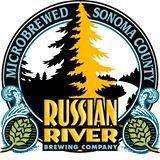 Russian River Brewing Company Logo