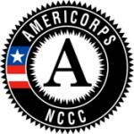 americorps nccc