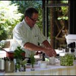 cooking-garden-gerald-list_1