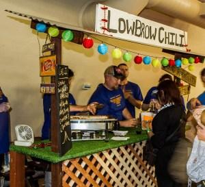 2015 Great Petaluma Chili Cook-Off 51-1