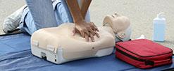HealthQuest HeartSafe Program