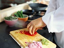 Chef-Hands-265x199