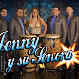 JENNY-2015-265x265