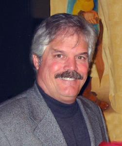 John-Martini