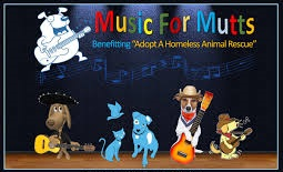 Music For Mutts