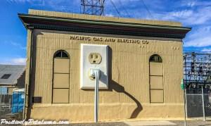 PG&E Plug-10