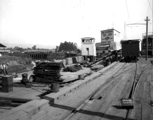 Hunt-and-Behrens-courtesy-Petaluma-Museum-300x235
