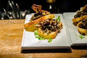 Taste Of Petaluma (103)
