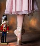 Contessi Ballet Petaluma Nutcracker