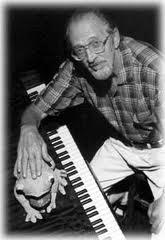Marvin Klebe, Photo Metroactive Music Website