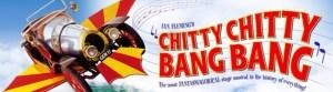 chittychittybangbang2