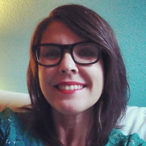 Leilani Clark Freelance Journalist