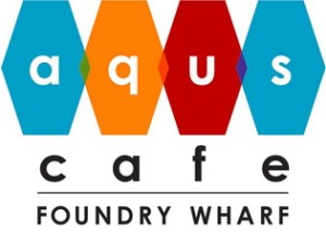 aqus_cafe_logo_new_colors