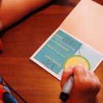 Fillable thank you notes – free download!