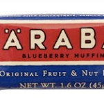 Product Review: Larabar