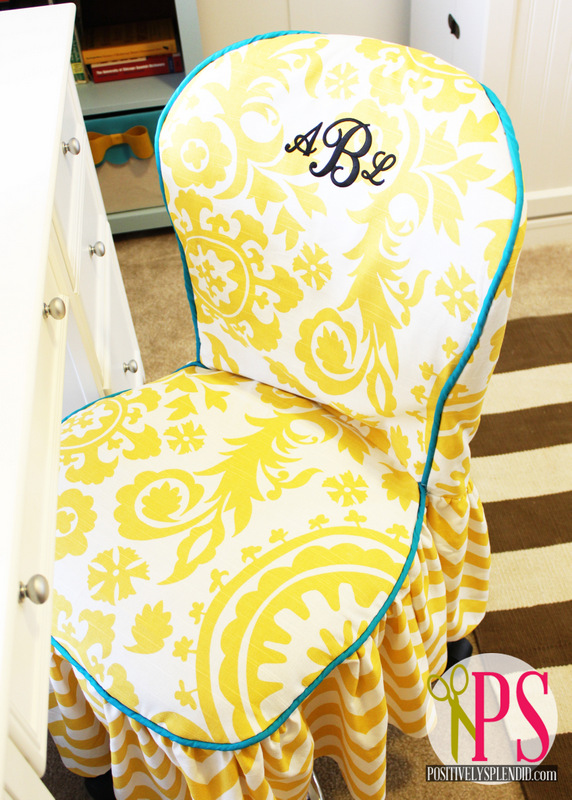 Chair Slipcovers T Cushion