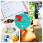 7 Time-Saving Sewing Tricks