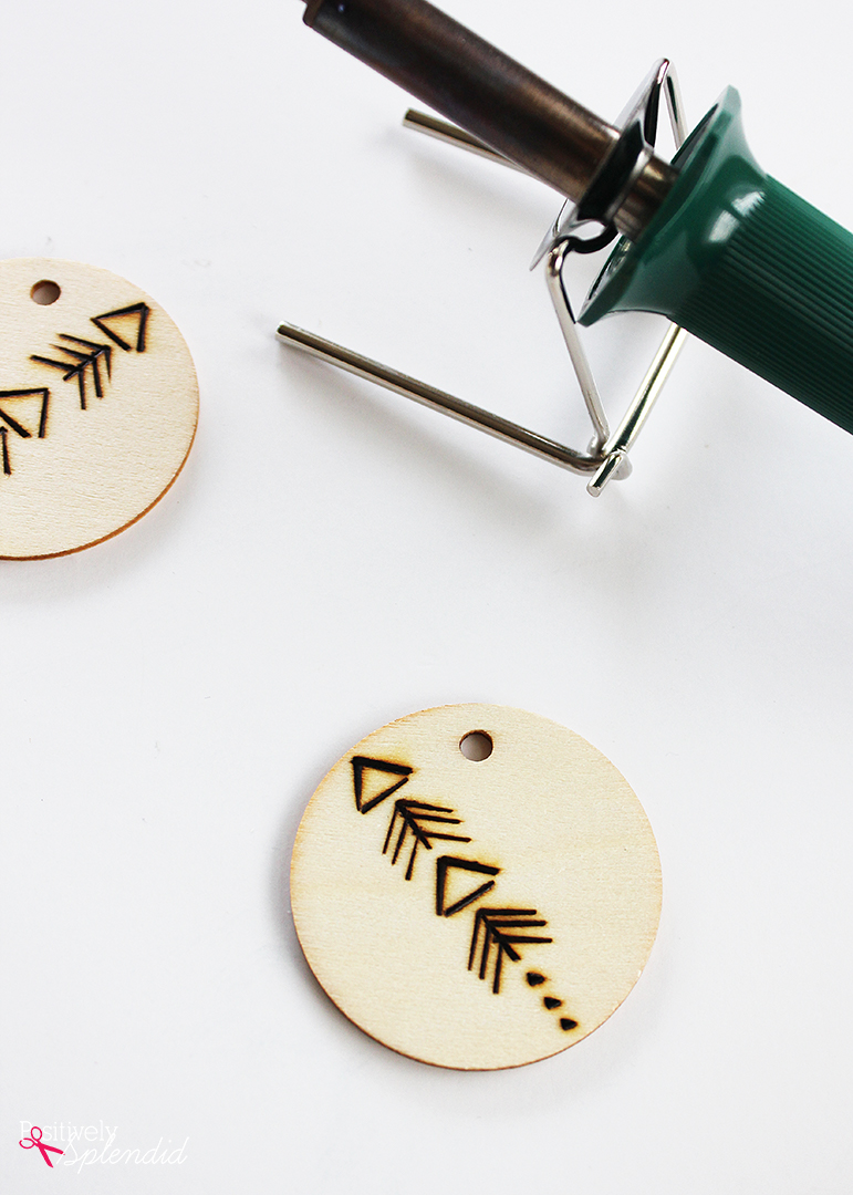 wood-burned-earrings-3