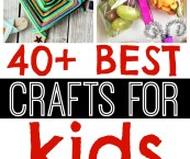 best craft for kids