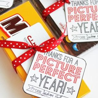 25 Best Teacher Gift Ideas Unique Handmade Ideas Teachers Will Love