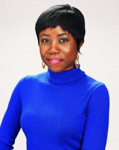 Oladoyin Abiona