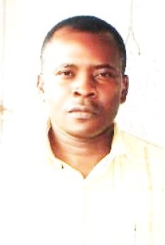 Dr. Obiajulu Nnamuchi