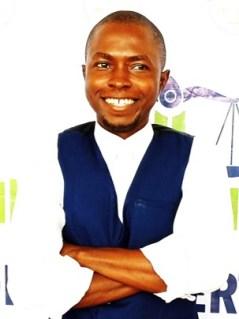 Adu Michael Adeyemi essay on the purpose of Nigeria!