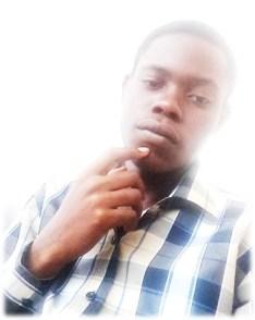 Victor Femi-Lawal Essay on the Purpose of Nigeria!